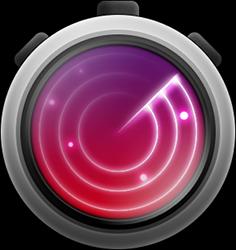 bitdefender-quick-scan