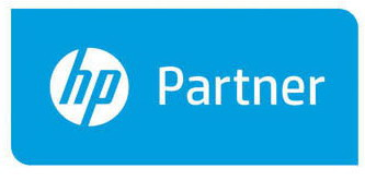 logo-partner-hp