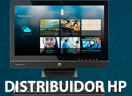 DISTRIBUIDOR-HP-PARTNER