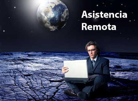 asistencia-remota-1