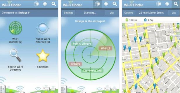 wifi-finder-2