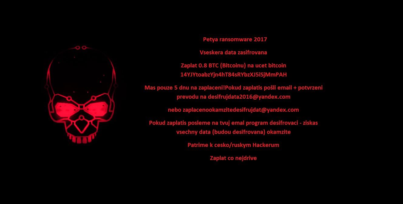 crypto4