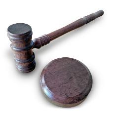 El registro de la jornada laboral está obligado por ley con una multa de 9.200 €